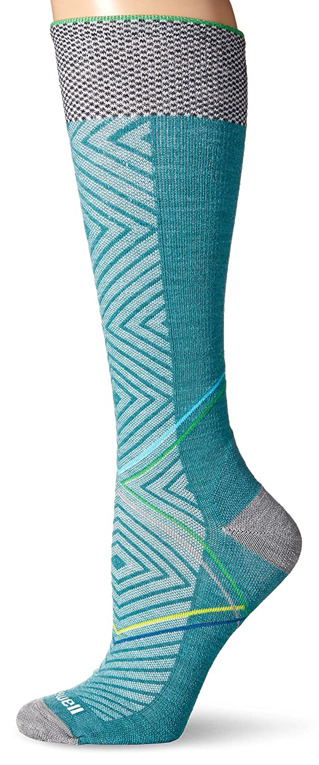 Sockwell Women's Pulse Firm (20-30mmHg) Graduated Compression Socks