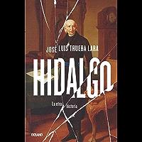 Hidalgo: La otra historia (El día siguiente)