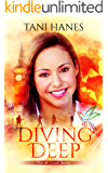 Diving Deep (UK Crush Book 2)
