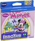 VTech InnoTab Software: Minnie Mouse