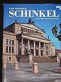 Karl Friedrich Schinkel: An Architecture for Prussia