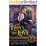 The Lyon's Lady Love: The Lyon's Den