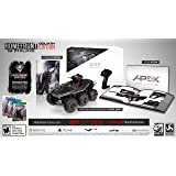 Homefront:The Revolution Goliath Edition - PlayStation 4