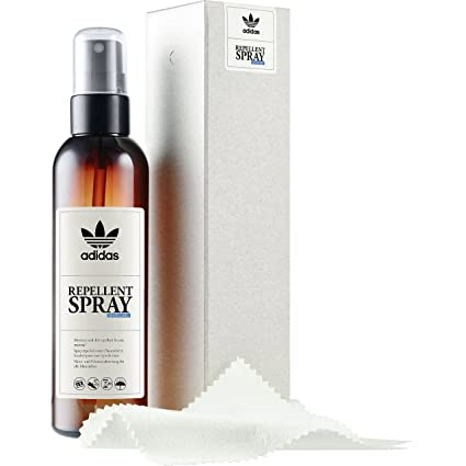 adidas Repellent Spray Set