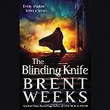 The Blinding Knife
