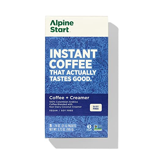 Alpine-Start-Premium-Instant-Coffee