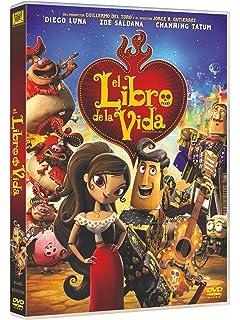 Futbolín [DVD]: Amazon.es: Personajes animados, Juan José Campanella, Personajes animados, Varios: Cine y Series TV