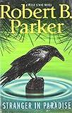 Stranger in Paradise (A Jesse Stone Novel)