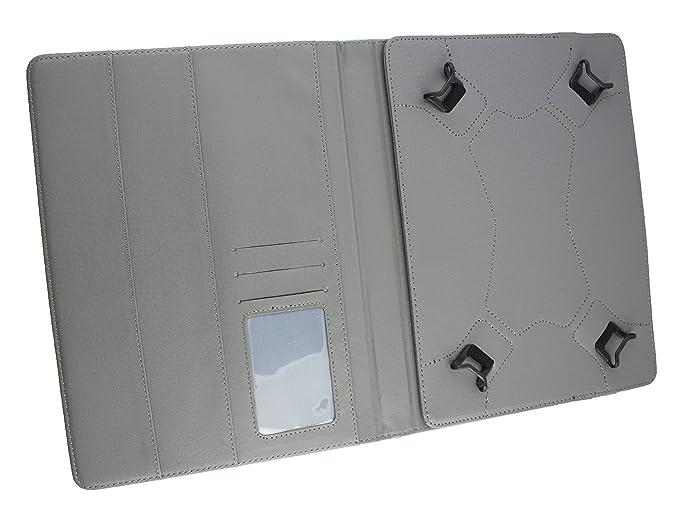 Emartbuy SPC Heaven 10.1 Pulgada PC Universal (9-10 Pulgadas ...