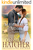 The Shepherd's Voice: A Novel