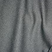 Amazon.com: Double Knit tela negro sólido por el patio: Arte ...