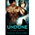 Beta Undone (Lone Wolves Book 2)