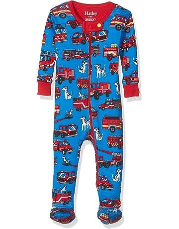 Hatley Pelele para Dormir para Bebés