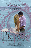 Proven (Daughters of the Sea #5) (English Edition)