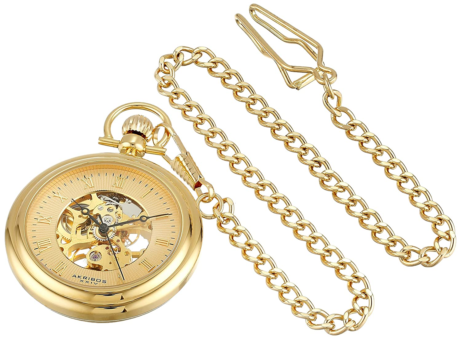 rose women s watch bracelet link youtube guess glitz gold chain watches
