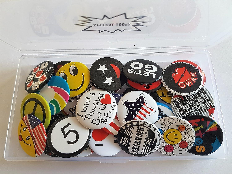 Enamel pin SECONDS SALE low price pins B Grade pins Knitting gift Fun pin badge Knitting pin,Yarn gifts 2nd sale Pun gift fun badge