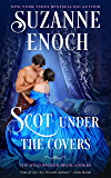 Scot Under the Covers (The Wild Wicked Highlanders Book 2)