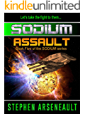 SODIUM:5 Assault
