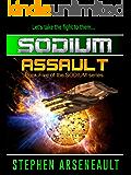 SODIUM:5 Assault (English Edition)