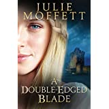 A Double-Edged Blade