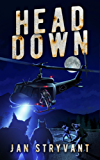 Head Down (The Valens Legacy Book 4) (English Edition)