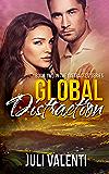 Global Distraction (Distracted #2)