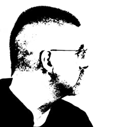 Johann Eckerl