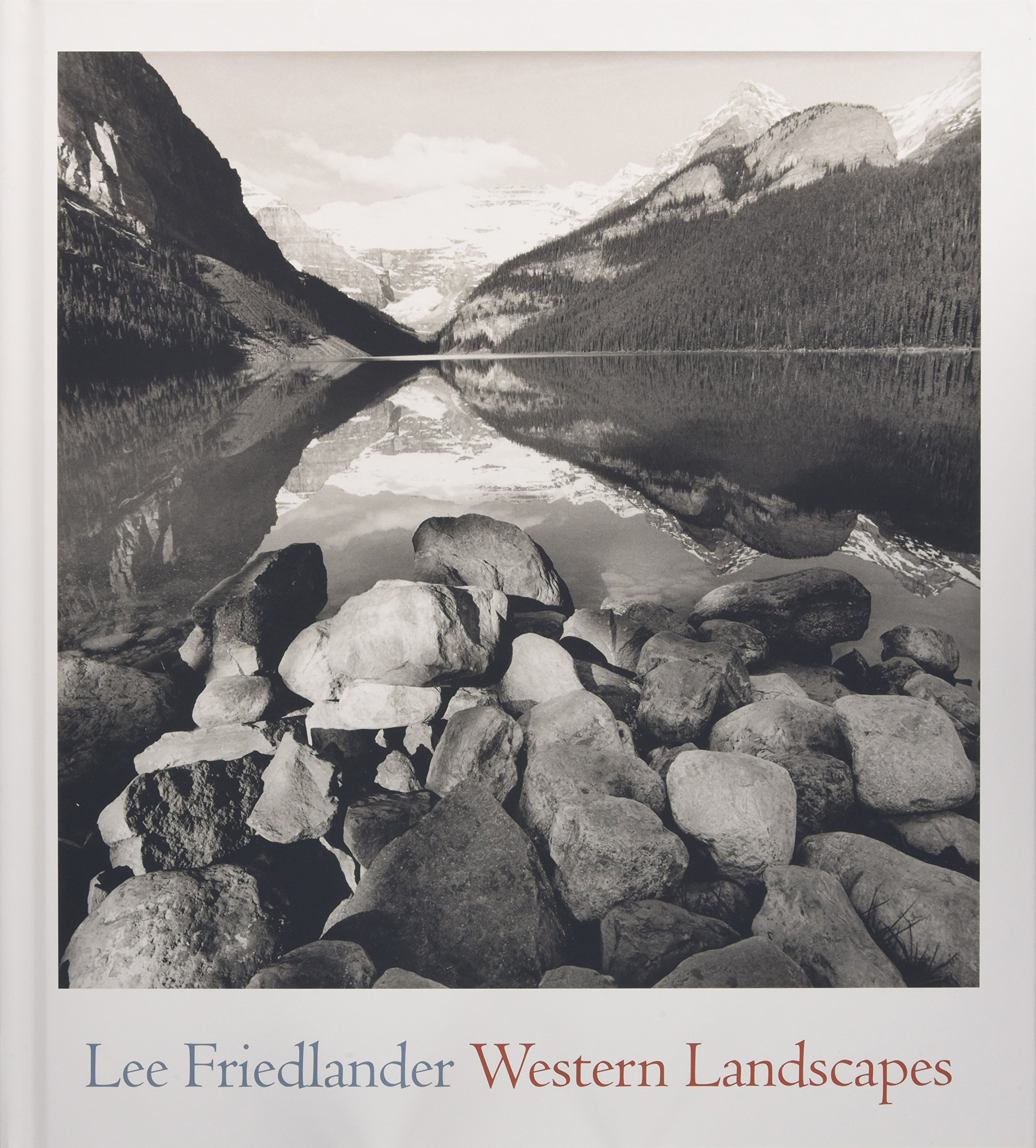 Download Western Landscapes ebook