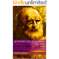 48 Frases de Leonardo da Vinci