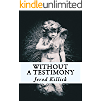 Without A Testimony (English Edition)