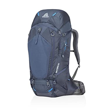 Gregory Mountain Products Baltoro 65 Liter Men's Backpack
