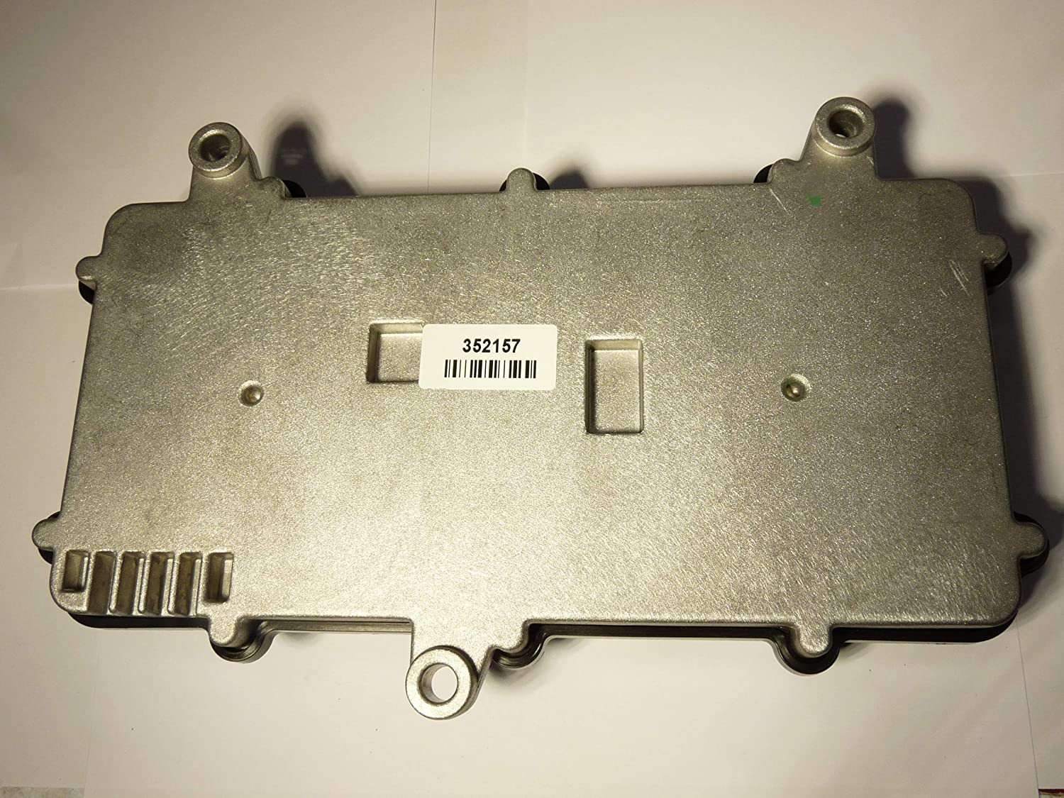 Freightliner M2 M-2 Chassis Module OEM CHM 06-75158-000 m2 chassis A66-03087-000
