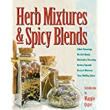 The Encyclopedia of Herbs, Spices, & Flavorings/a Cook's Compendium