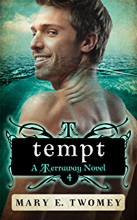Revenant book two of the apparition series kindle edition by tempt a fantasy adventure based in filipino folklore terraway book 4 fandeluxe Choice Image
