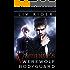 The Vampire's Werewolf Bodyguard
