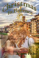 Christmas in Florence Kindle Edition