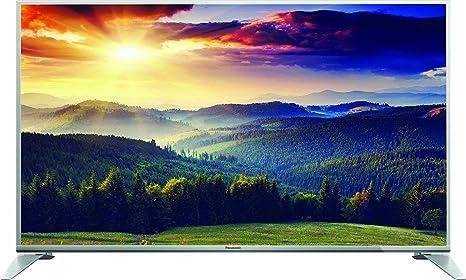 Panasonic Viera TH-49CS630S TV Windows 8