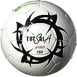 Gfutsal TotalSala PRO 400 Futsal Ball (Size 4)