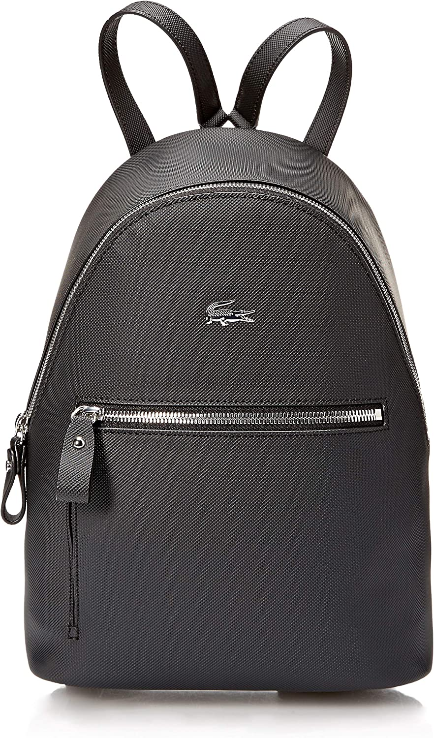 Lacoste Women Daily Classic Backpack