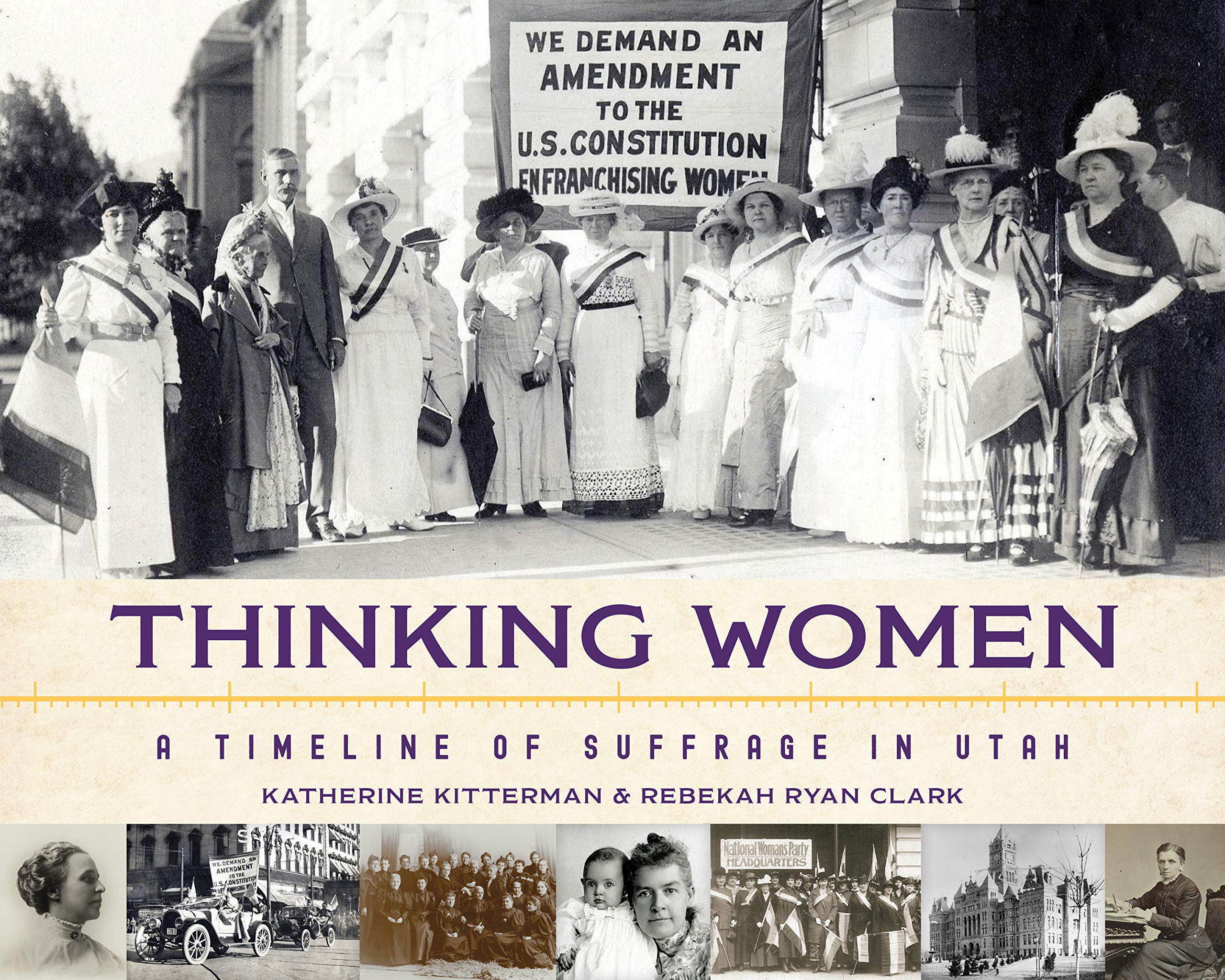 Thinking-Women:-A-Timeline-of-Suffrage-in-Utah