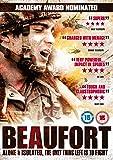 Beaufort [DVD]
