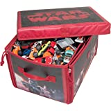 Neat-Oh! - A2125xx - Box di stoccaggio - Zipbin - Star Wars