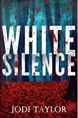 White Silence Kindle Edition