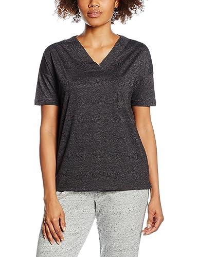 Intimuse Fava - Camiseta Mujer