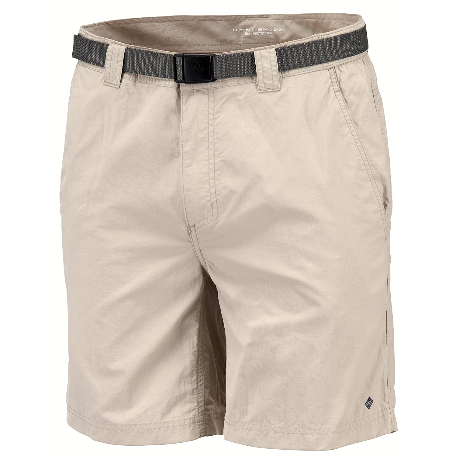 Columbia Wandershorts für Herren, Silver Ridge Short, Nylon AM4283