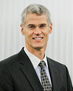 Karl Zinsmeister