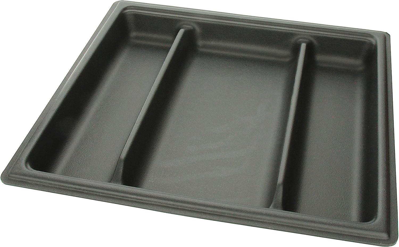 UWS UWSPTRAYS Plastic Toolbox Tray