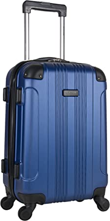 Kenneth Cole Reaction Multi-Directional Lightweight Luggage