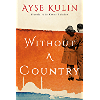Without a Country (English Edition)