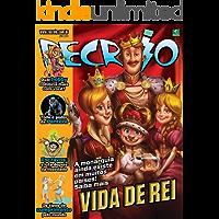 Revista Recreio - Edição 945
